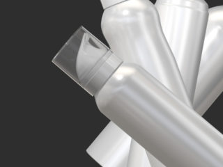 Margan Packaging Design